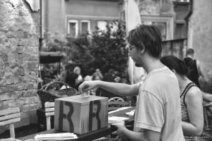 ph-vladimir-opsenica-RZF-Rok-kamp-za-devojcice-DSC_5559