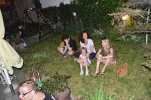 ph-vladimir-opsenica-RZF-Rok-kamp-za-devojcice-DSC_5717