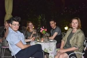 ph-vladimir-opsenica-RZF-Rok-kamp-za-devojcice-DSC_6135