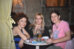 ph-vladimir-opsenica-RZF-Rok-kamp-za-devojcice-DSC_6139