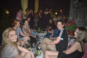 ph-vladimir-opsenica-RZF-Rok-kamp-za-devojcice-DSC_6141